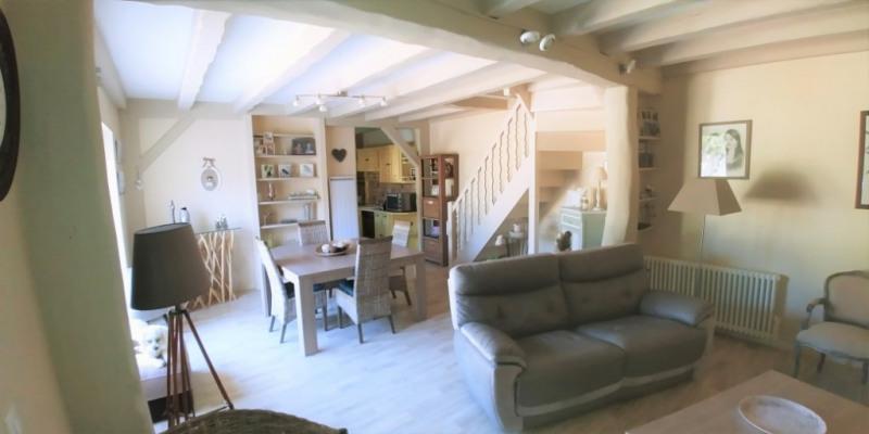 Vendita casa Chartres 256520€ - Fotografia 6