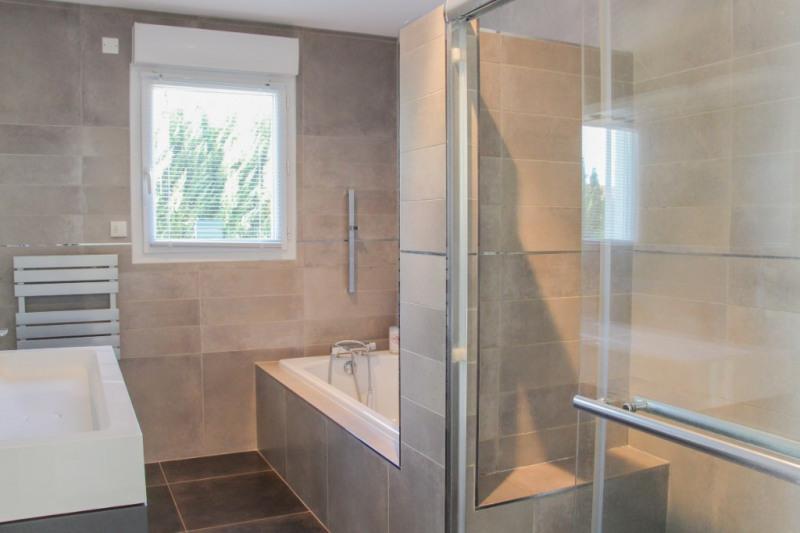 Vente maison / villa Belley 295400€ - Photo 4