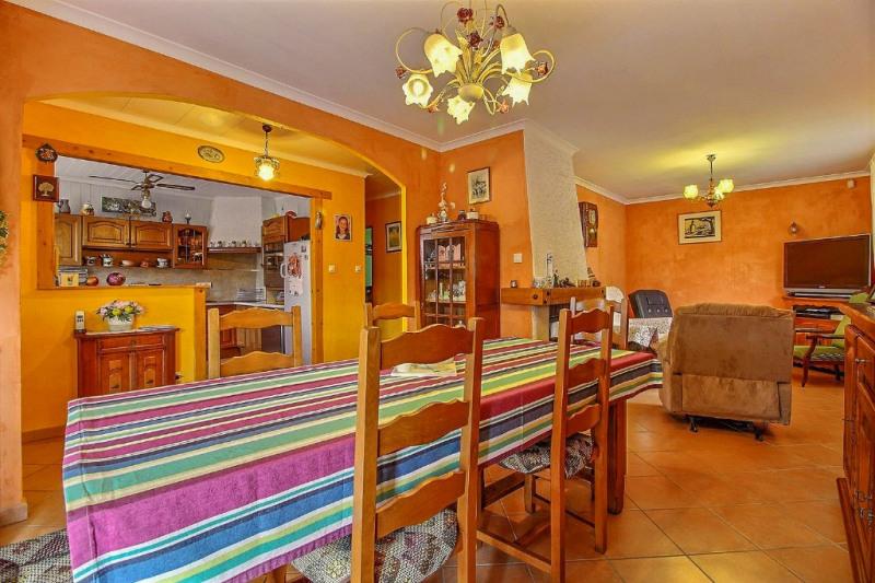 Vente maison / villa Manduel 241500€ - Photo 1