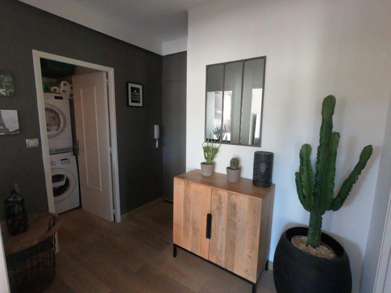 Sale apartment Aix en provence 365000€ - Picture 5
