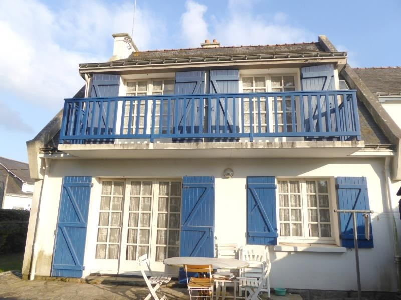 Sale house / villa Carnac 472 000€ - Picture 1