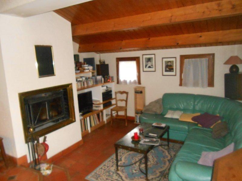 Sale house / villa La mothe achard 215000€ - Picture 4