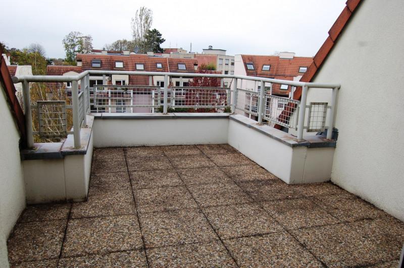 Rental apartment Strasbourg 780€ CC - Picture 7