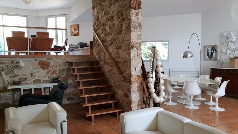 Vente maison / villa Nezel 480000€ - Photo 6