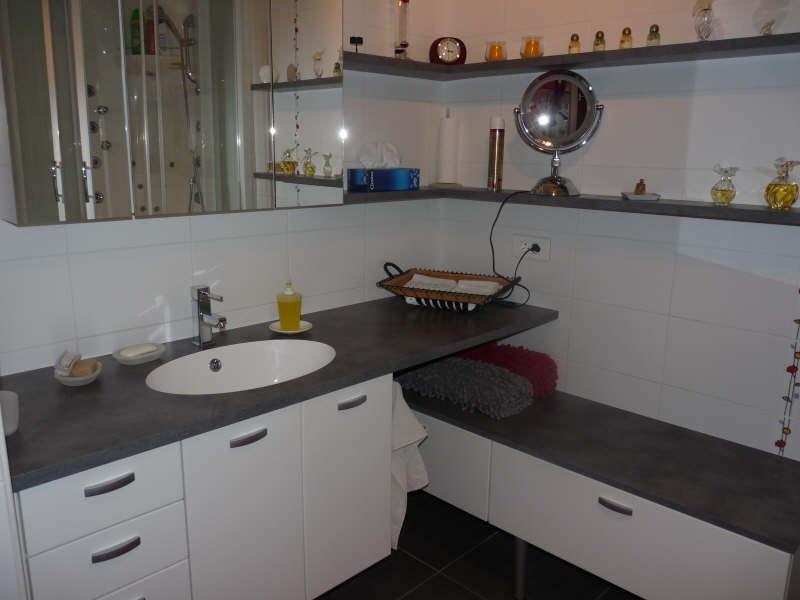 Vente maison / villa Agen 235000€ - Photo 6