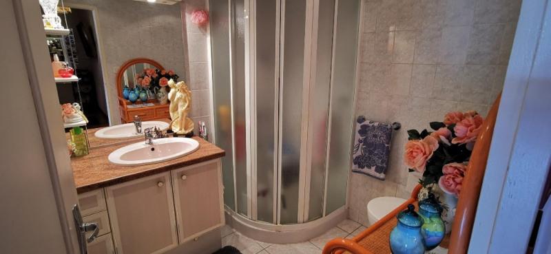 Vente appartement Saint gilles croix de vie 274400€ - Photo 5