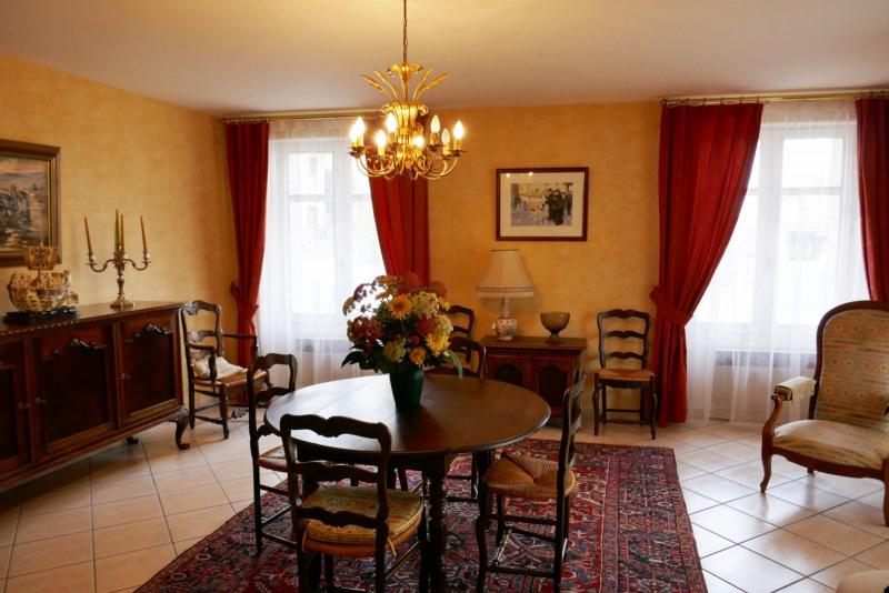 Vente maison / villa Laussonne 160000€ - Photo 7