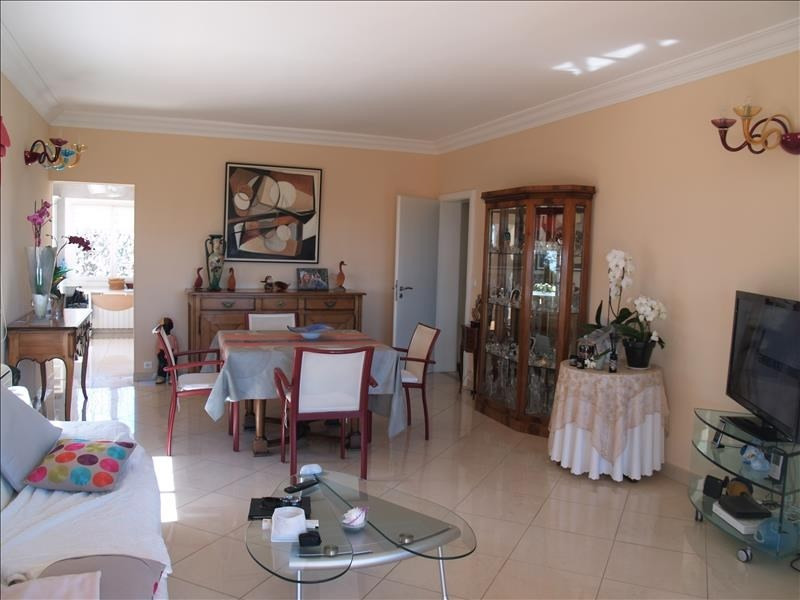 Vente de prestige maison / villa Les issambres 1470000€ - Photo 4