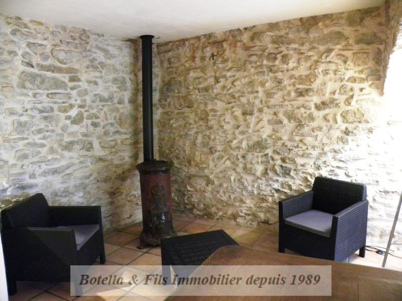 Verkoop  huis Uzes 140000€ - Foto 16