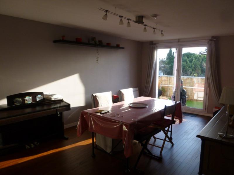 Vente appartement Toulouse 167480€ - Photo 5