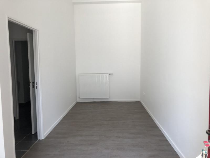 Affitto ufficio Montreuil 825€ HT/HC - Fotografia 4