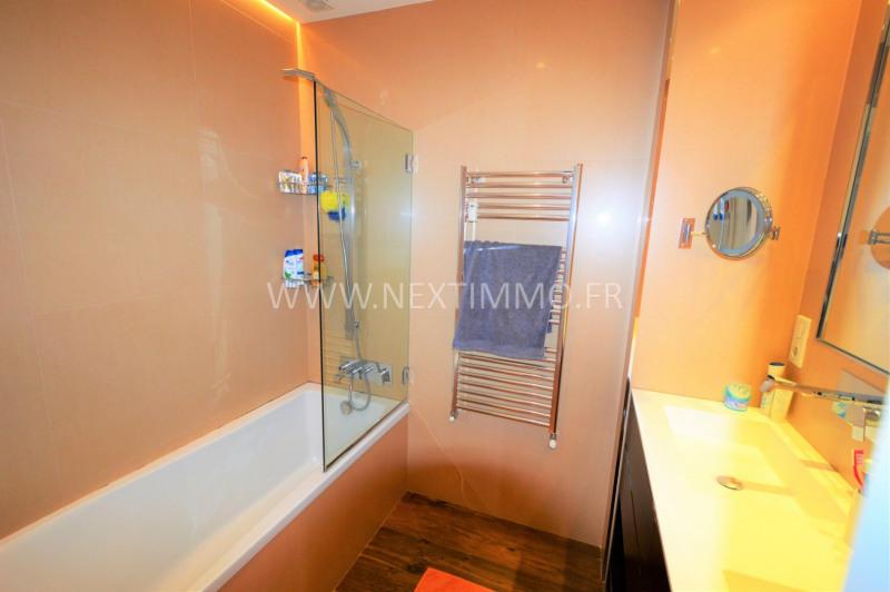 Vendita appartamento Roquebrune-cap-martin 519000€ - Fotografia 7