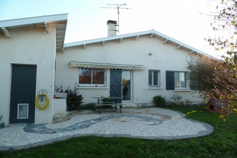 Sale house / villa La jarrie 358800€ - Picture 10
