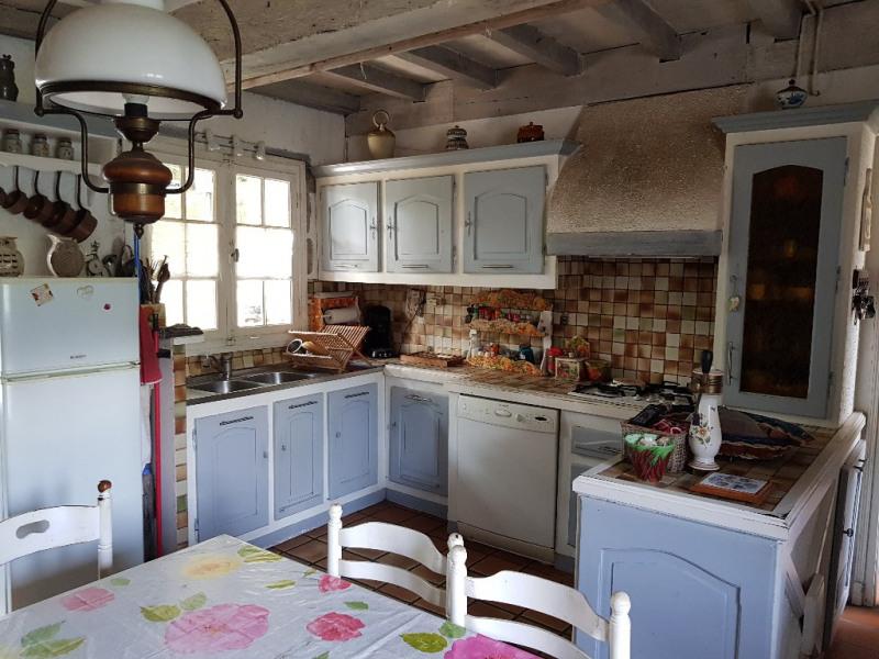 Sale house / villa Gan 273000€ - Picture 4