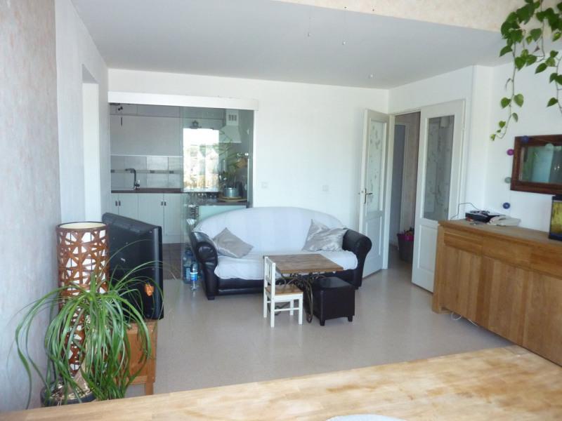 Sale apartment Ballancourt sur essonne 196000€ - Picture 8
