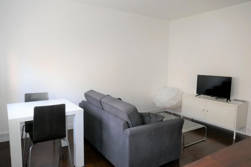 Vente appartement Toulouse 149 000€ - Photo 4