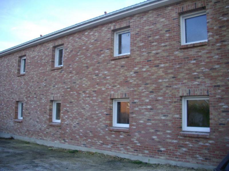 Rental house / villa Thiennes 615€ CC - Picture 3