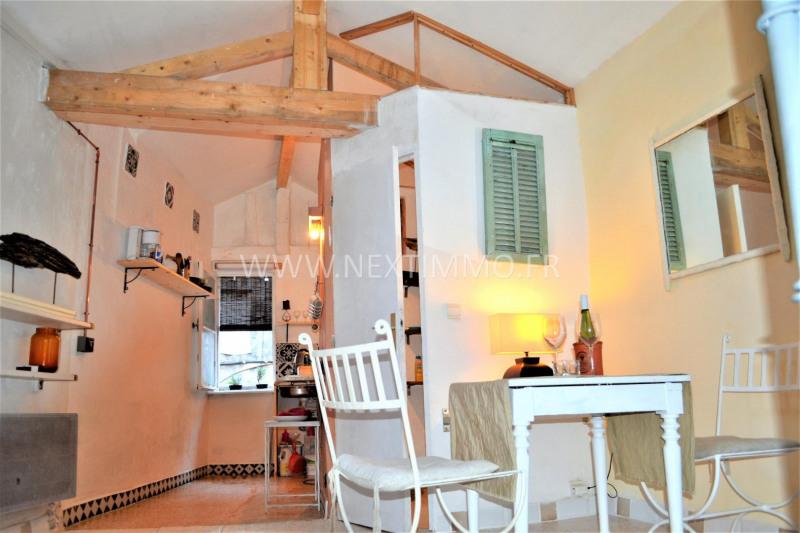 Investimento apartamento Menton 122000€ - Fotografia 1