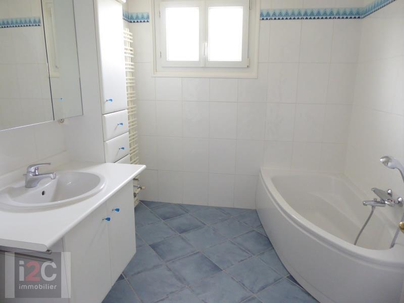 Vendita casa Sauverny 895000€ - Fotografia 9
