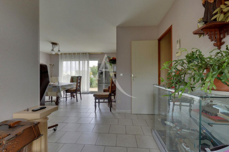 Sale house / villa Fonsorbes 319900€ - Picture 3