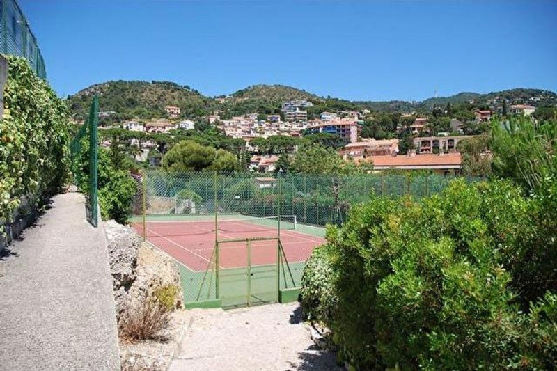 Vente de prestige appartement Villefranche sur mer 730 000€ - Photo 1