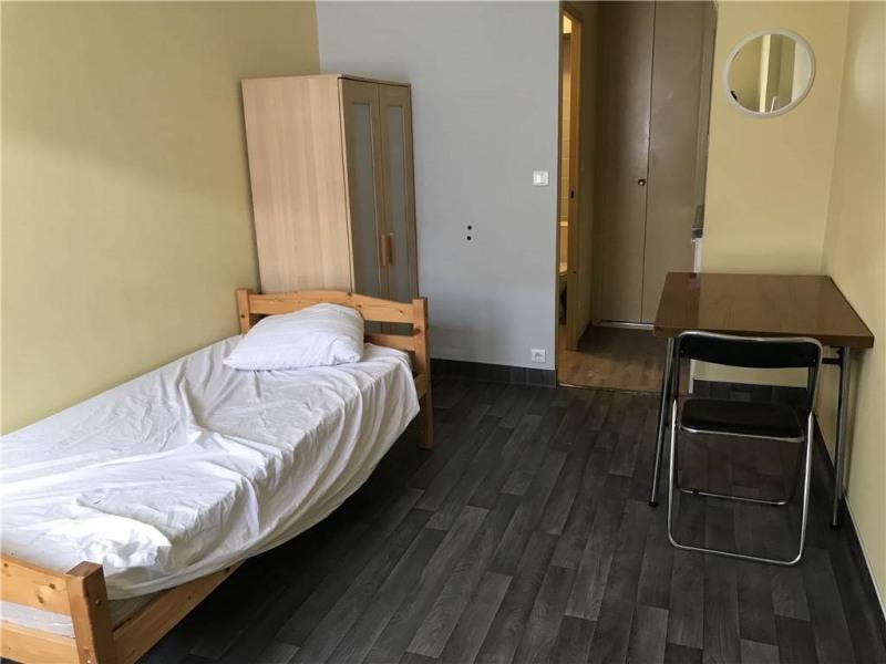 Location appartement Onet-le-chateau 235€ CC - Photo 1