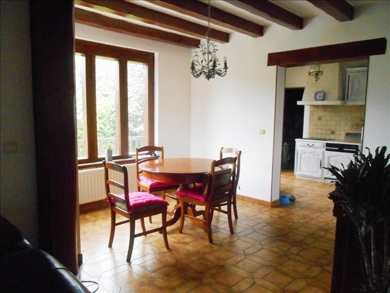 Vente maison / villa La ferte sous jouarre 320000€ - Photo 3
