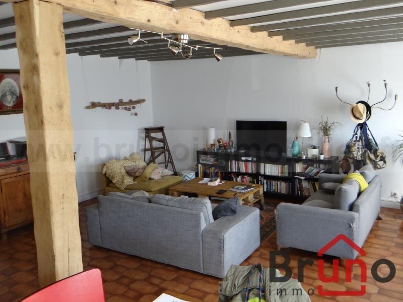 Sale house / villa Rue 161500€ - Picture 6