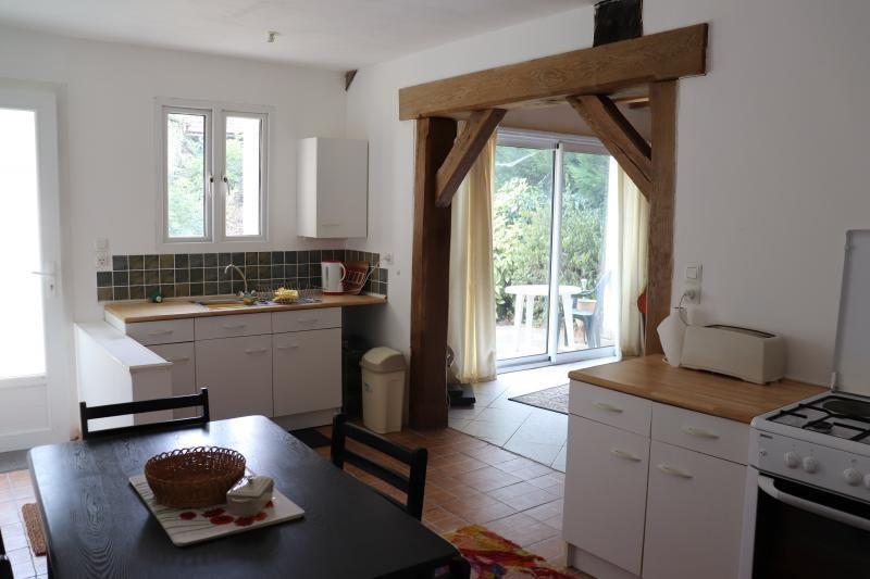 Vente maison / villa Balnot la grange 145000€ - Photo 9