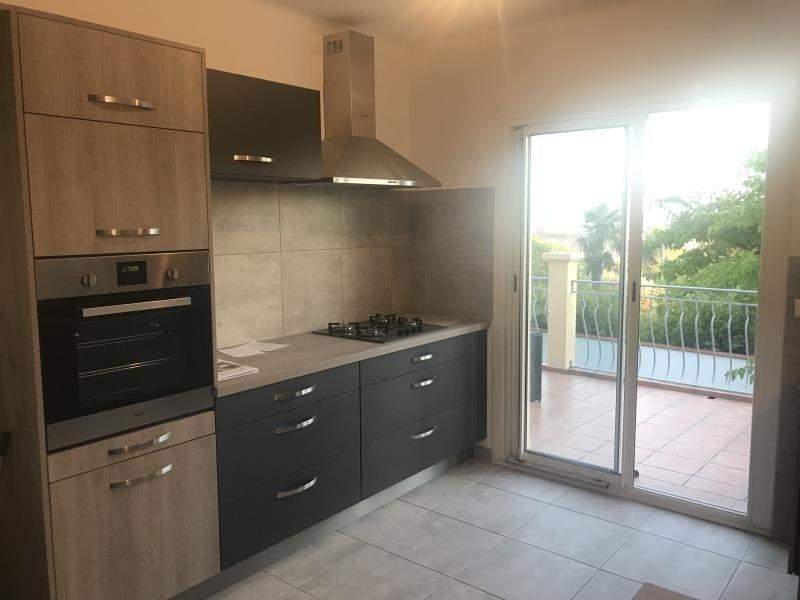 Vente de prestige maison / villa Les sablettes 846000€ - Photo 2