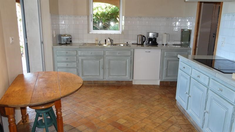Sale house / villa Rayol canadel 2 500 000€ - Picture 5