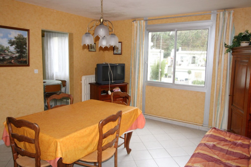 Vente appartement Stella 99 000€ - Photo 5