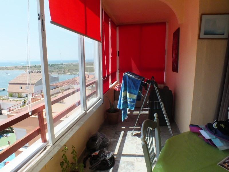 Venta  apartamento Rosas-santa margarita 195000€ - Fotografía 12