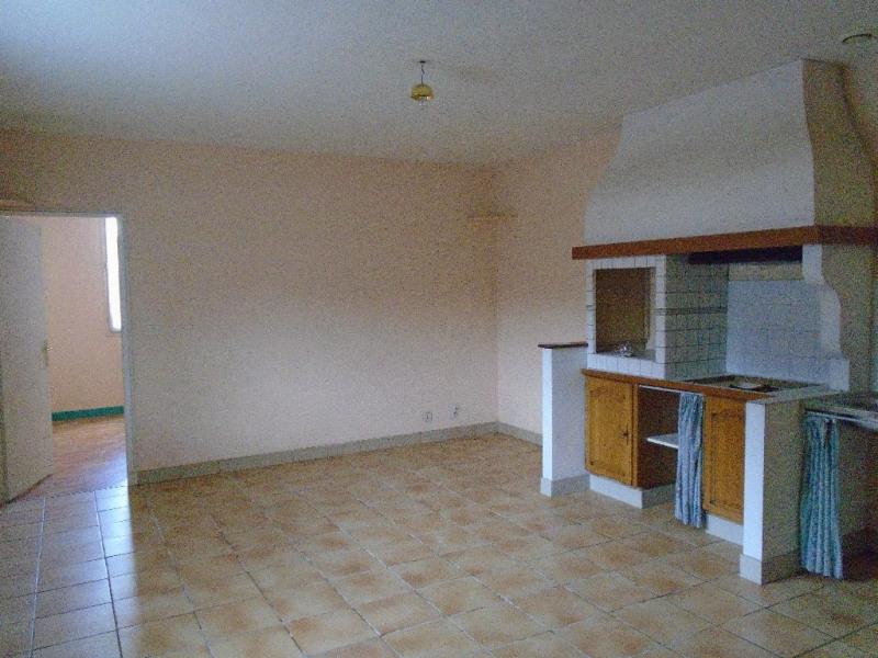 Sale apartment Oloron sainte marie 67000€ - Picture 1