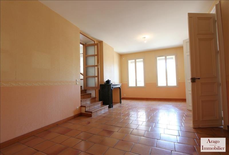 Rental apartment Salses le chateau 780€ CC - Picture 9