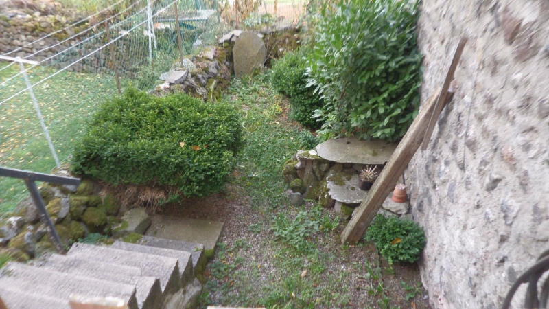 Vente maison / villa Le brignon 38000€ - Photo 2