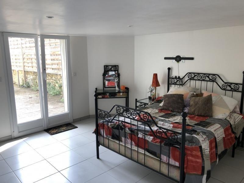 Vente maison / villa Cerons 228000€ - Photo 8