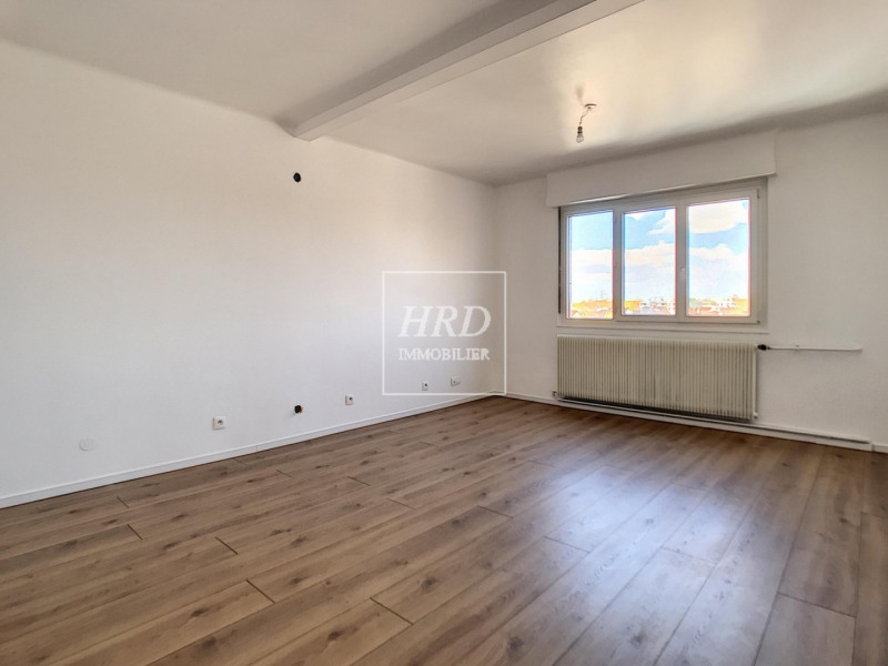 Vente appartement Strasbourg 354 480€ - Photo 6