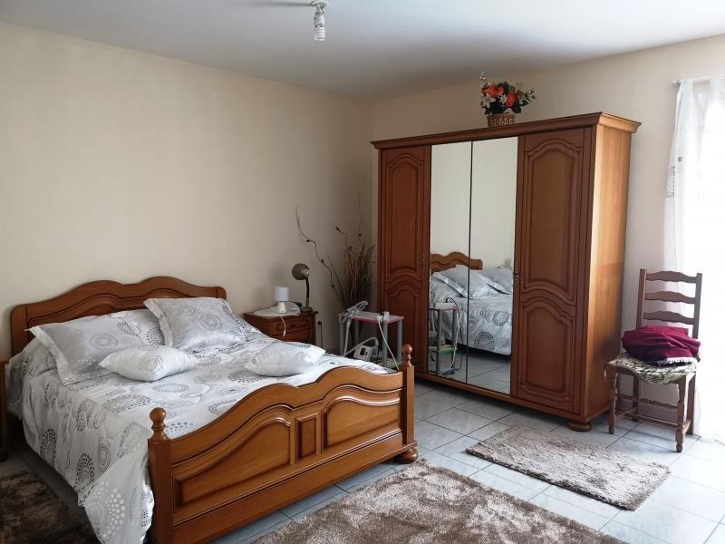 Sale house / villa Labruguiere 265000€ - Picture 6