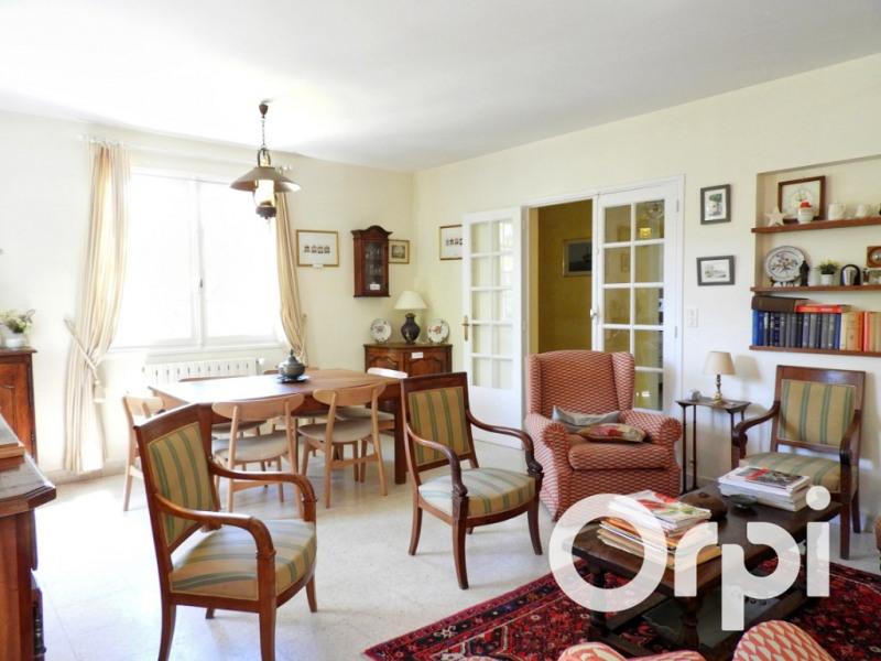 Deluxe sale house / villa Saint palais sur mer 585200€ - Picture 3