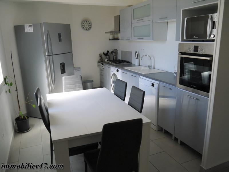 Verkoop  huis Laugnac 125000€ - Foto 4