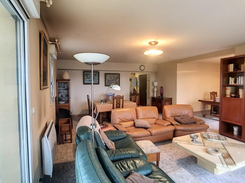 Sale apartment Le mee sur seine 380000€ - Picture 5