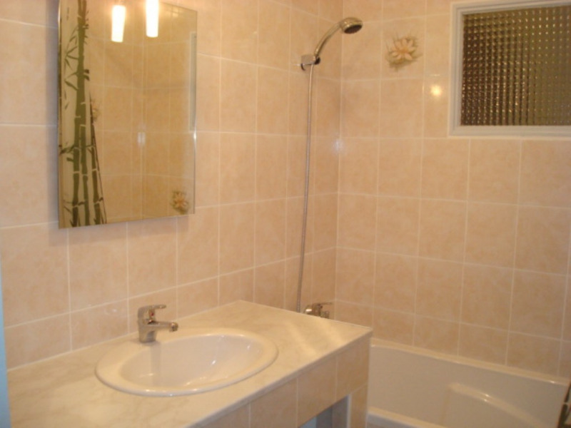 Location appartement Aubenas 550€ CC - Photo 5