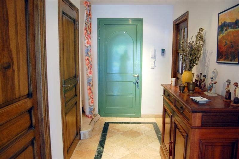 Vente de prestige maison / villa Seillans 899000€ - Photo 20