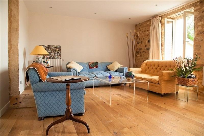 Verkoop  huis Gaillac 299000€ - Foto 4