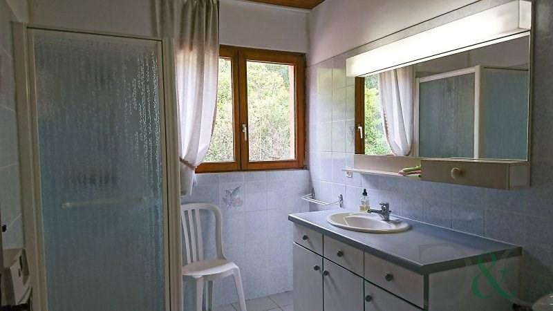Investment property house / villa Le lavandou 890000€ - Picture 5