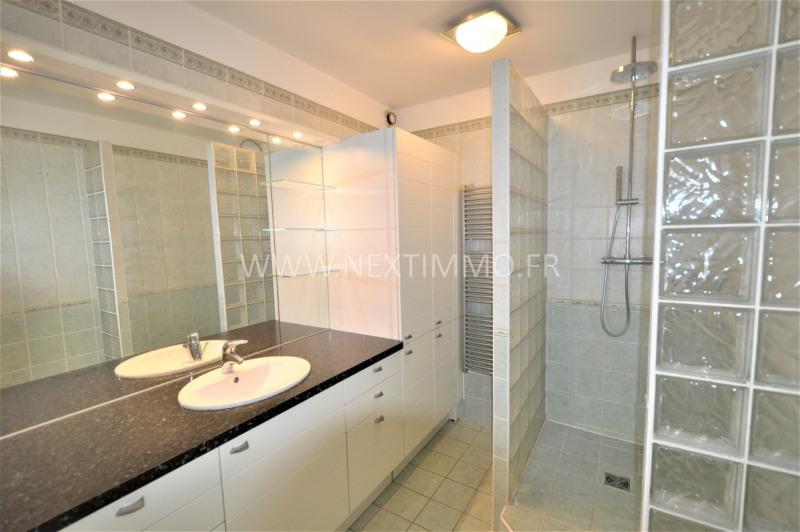 Rental apartment Menton 990€ CC - Picture 6
