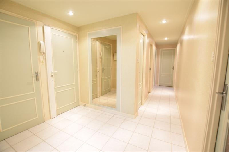 Venta  apartamento Brest 88500€ - Fotografía 7
