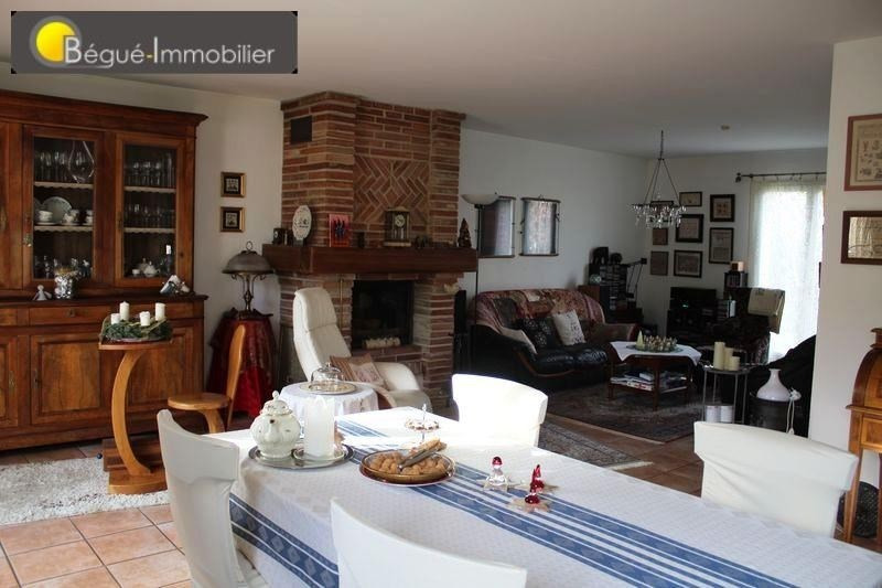 Vente de prestige maison / villa Pibrac 683000€ - Photo 9