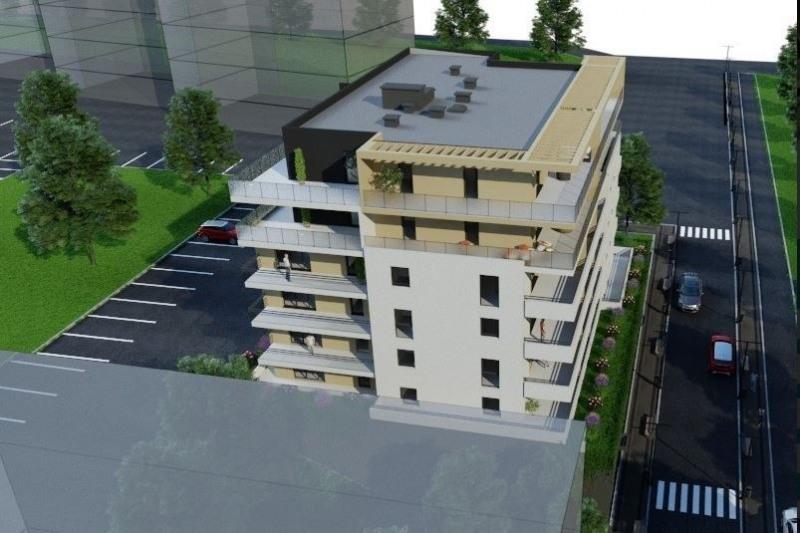 Sale apartment Ajaccio 245000€ - Picture 5